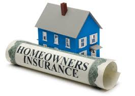 homeowners-insurance-houston