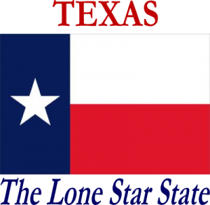 texas-insurance-policies
