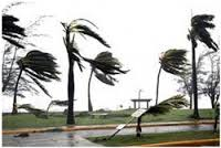windstorm-insurance-houston