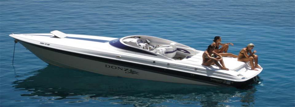 houston-boat-insurance