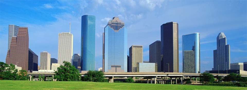 houston-insurance-policy
