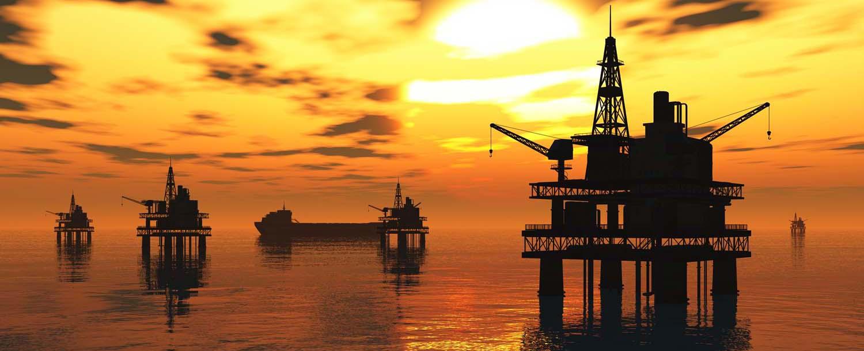 oil-refinery-insurance